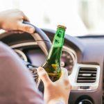 446-drunk-driving